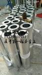 MIC-6精密铸铝板厂家