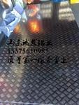 鋁箔板價格