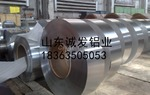 鋁棒2.6mm多少錢一公斤