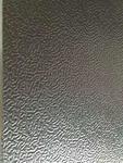 铝瓦楞板报价在哪0.4mm