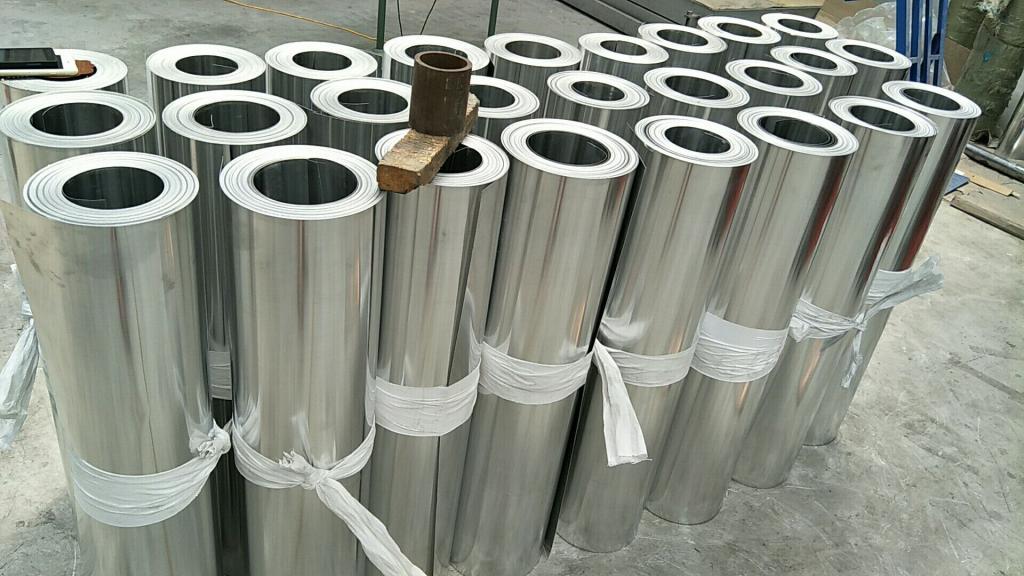 压型铝板怎么算0.5