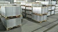0.3毫米厚铝卷防锈生产厂家