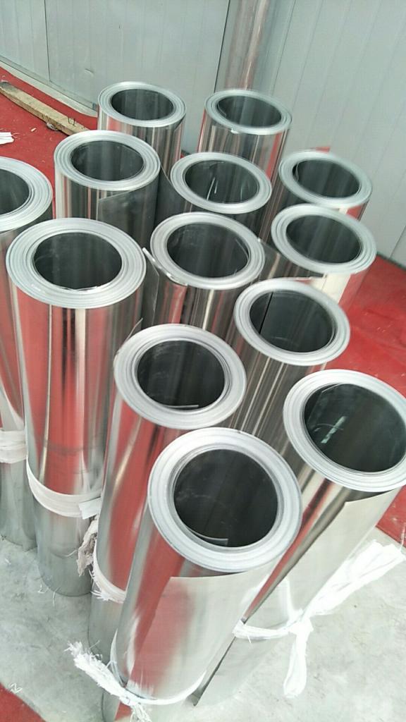 0.3mm压型铝板价格多少