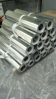 铝卷保温型号齐全0.85mm