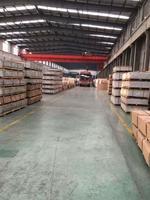 0.3MM防腐铝板规格表