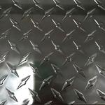 瓦楞鋁板0.9