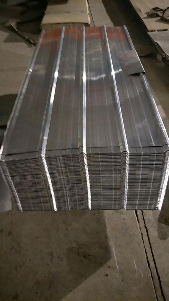 彩涂铝卷报价在哪0.3mm