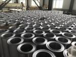 0.7毫米厚彩色铝卷厂家价格