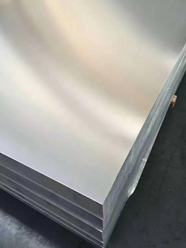 0.6MM鋁帶多少錢一公斤