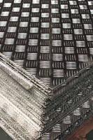 1.0MM鋁板保溫