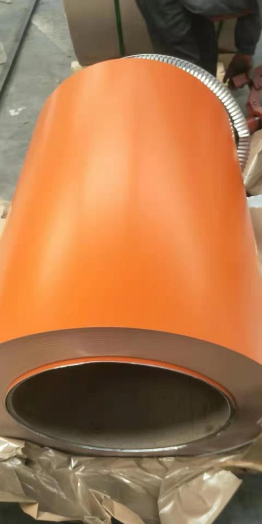 0.9毫米厚鋁卷防腐報價