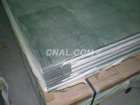 5083铝板 5系铝板生产厂家