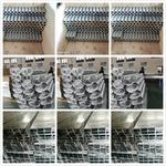 1060铝管合金材质
