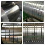 6061鋁管多少錢一平米