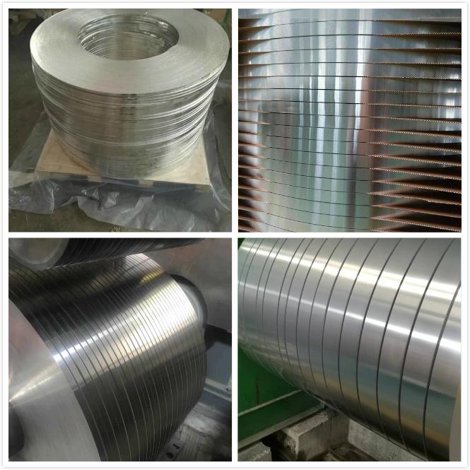 0.8mm鋁滑道多少錢一噸