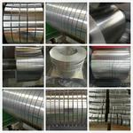 0.3mm鋁單板規格