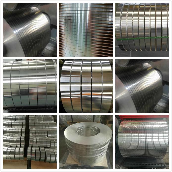 3mm鋁單板規格表