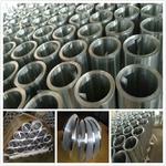 0.5mm鋁單板現貨生產