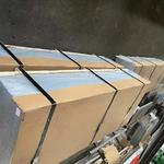 0.25mm厚陽極氧化鋁板價格