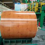 0.4mm氧化铝板批发商