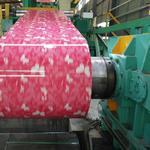 1mm厚鋁管生產加工