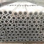 5083铝合金板加工定制