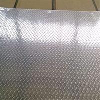 陽極氧化鋁卷規格