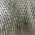 0.25mm鋁瓦楞板價格