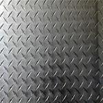 1mm氧化鋁板批發