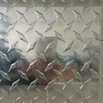 40mm鋁棒生產加工