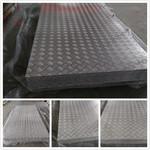 0.3mm厚防腐合金鋁板生產加工