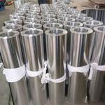 0.1mm铝瓦楞板多少钱一吨多少钱