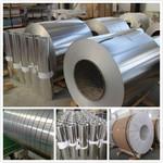 0.6mm鋁板貼膜生產加工