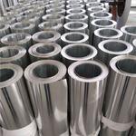 0.4mm厚喷涂铝板厂家