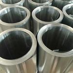 0.75mm拉丝铝板价格