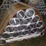 0.95mm鋁瓦楞板價格