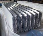 0.45mm喷涂铝板生产加工