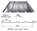 0.9mm鋁卷保溫加工定制