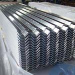 6063航空铝加工