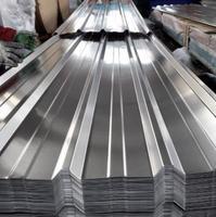 0.4mm壓花鋁板材質有幾種型號