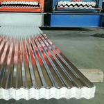 0.9mm厚覆膜合金鋁板批發