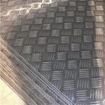 2.4mm壓型鋁板最新價格