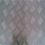 0.9毫米厚保溫鋁瓦廠家