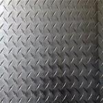 1.0個厚鋁卷保溫廠家價格