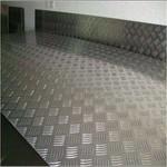 0.8个保温铝板厂家