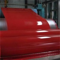 保温铝皮0.7毫米价格及规格