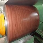 0.6mm铝板保温生产厂家