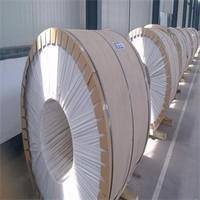 1.2個合金鋁瓦生產廠家