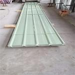 木纹彩色铝板宽度