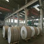 6063铝板厂家厂家